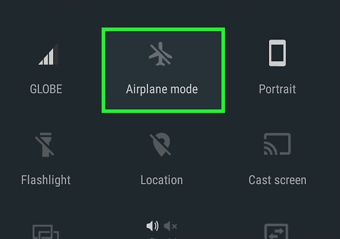 Airplane_Mode.jpg