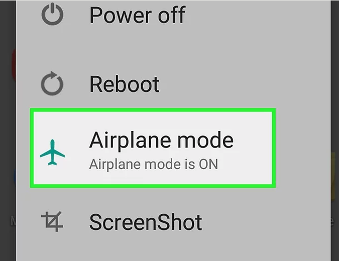 Airplane_Mode_5.PNG