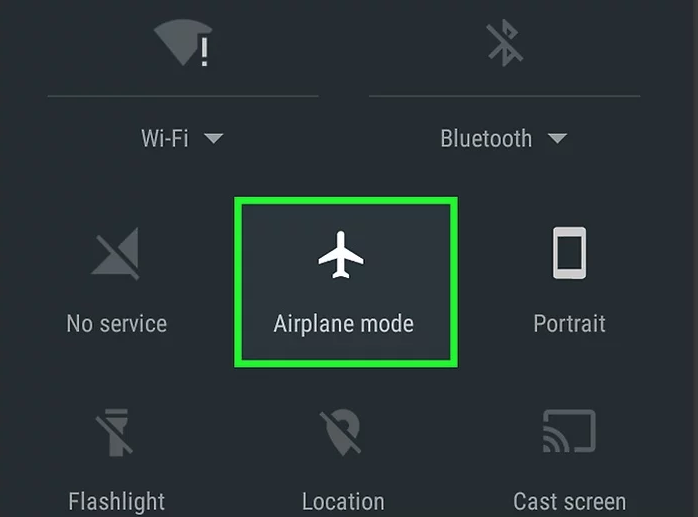 Airplane_Mode1.PNG