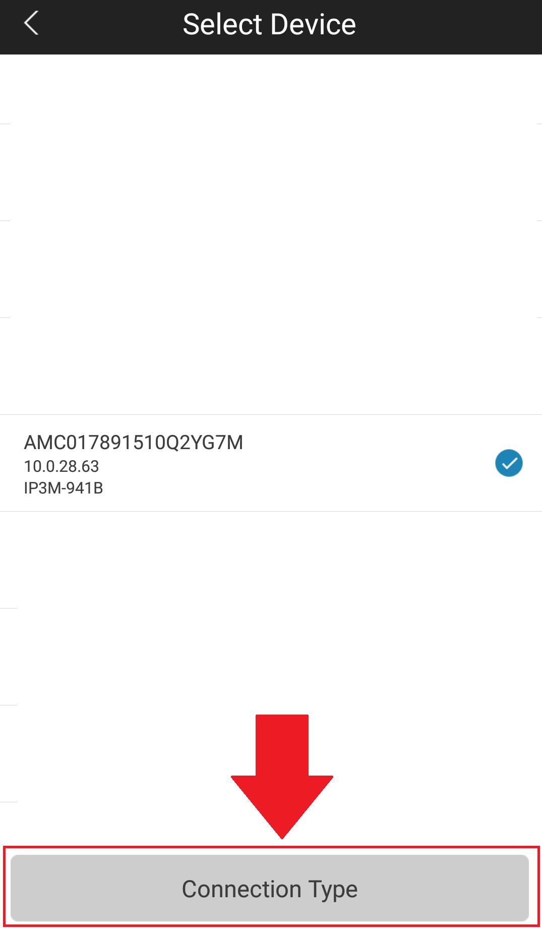 Screenshot_20190607-162639.png
