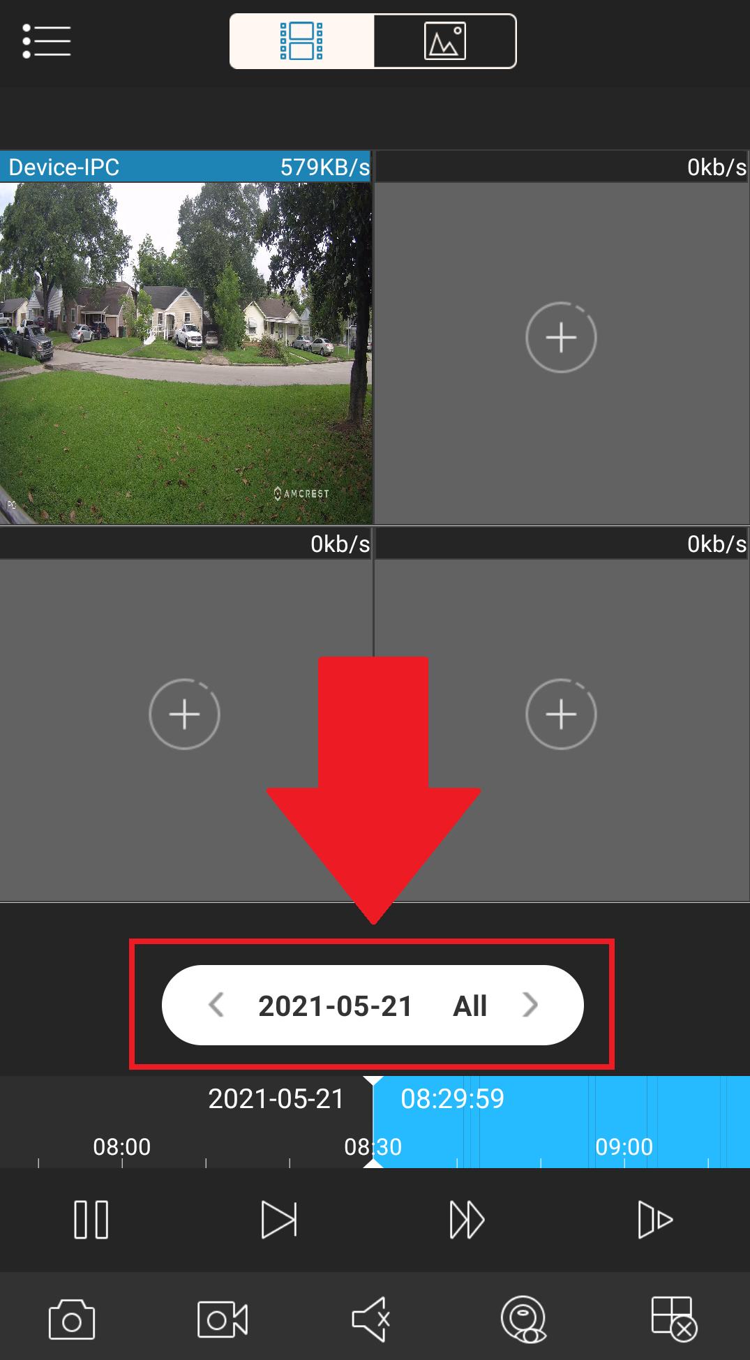 Screenshot_20210521-113450.png