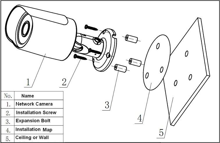 3m Plug Wiring Diagram Smart Wiring Electrical Wiring Diagram